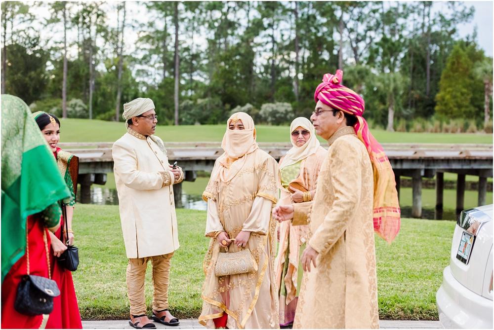 mukit-orlando-muslim-wedding-kiersten-stevenson-photography147.JPG