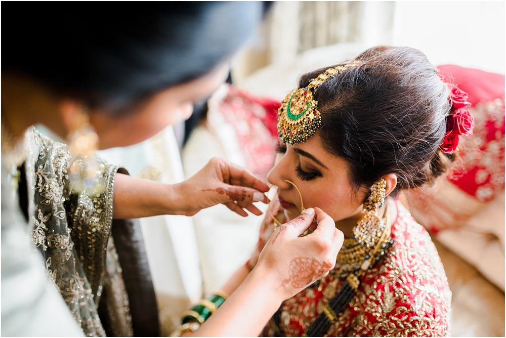 mukit-orlando-muslim-wedding-kiersten-stevenson-photography151.JPG