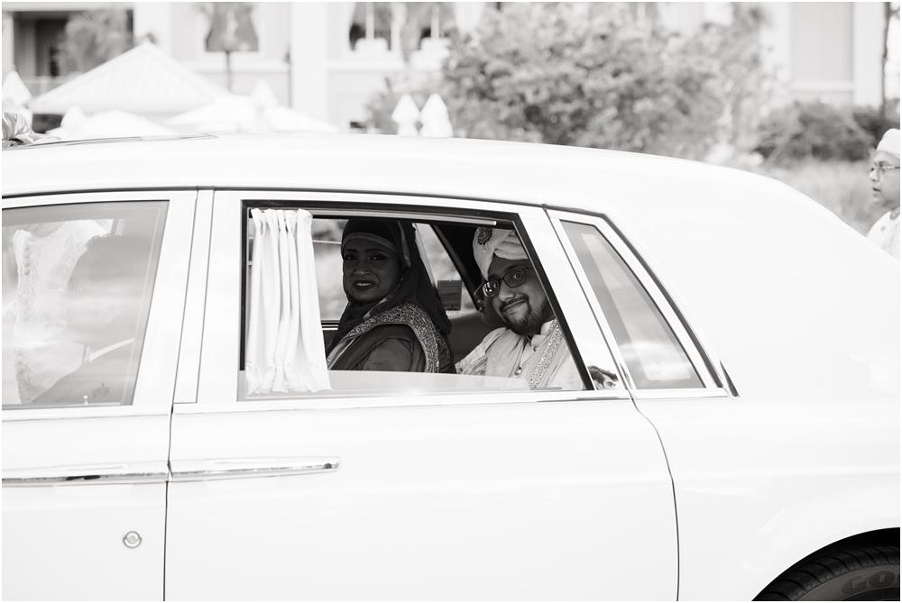 mukit-orlando-muslim-wedding-kiersten-stevenson-photography155.JPG