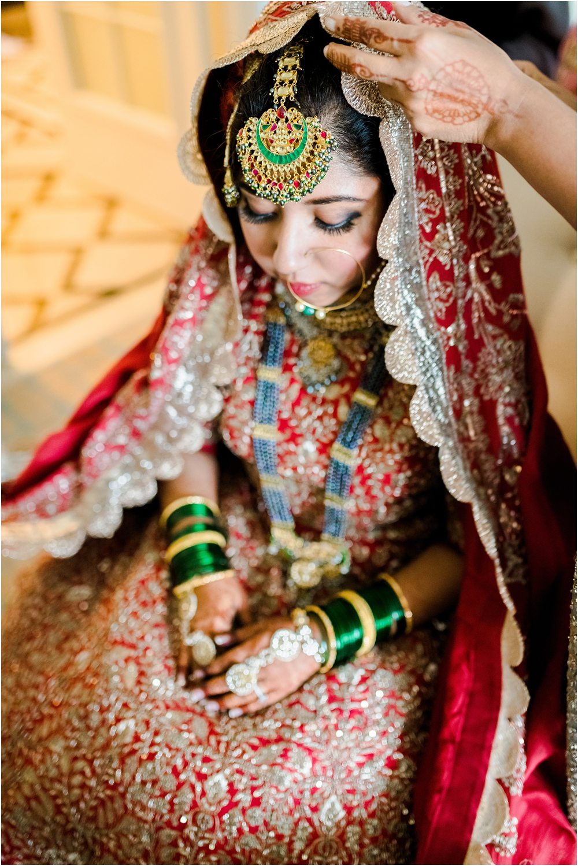 mukit-orlando-muslim-wedding-kiersten-stevenson-photography163.JPG