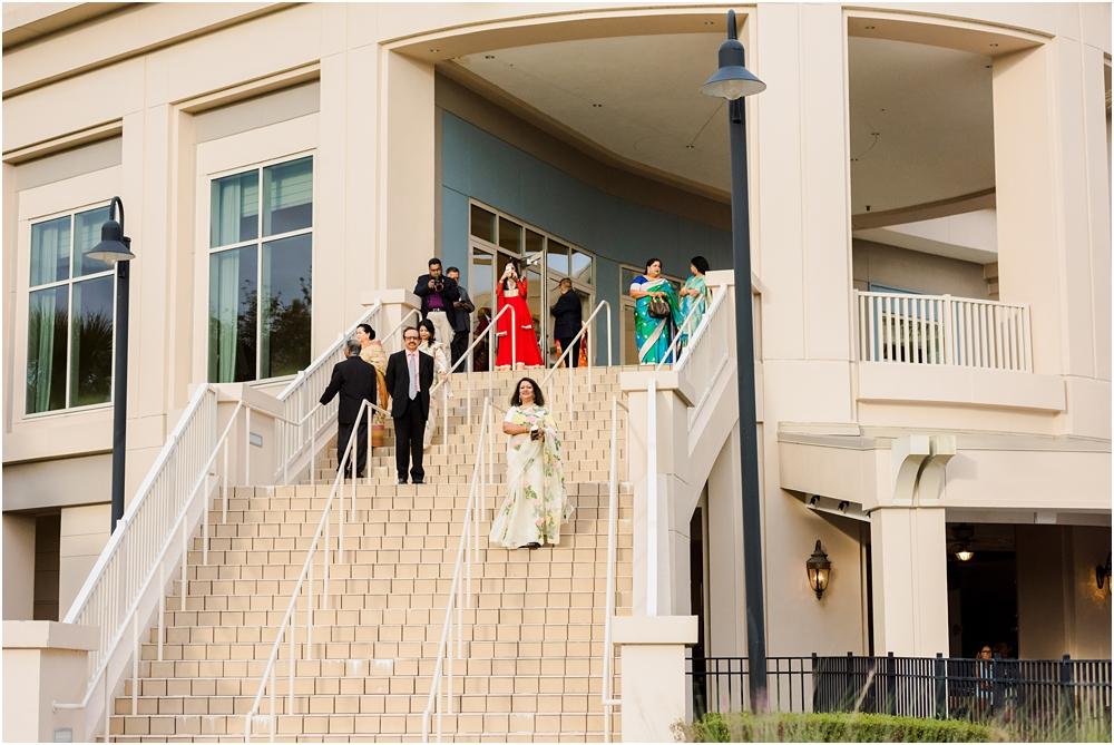 mukit-orlando-muslim-wedding-kiersten-stevenson-photography187.JPG
