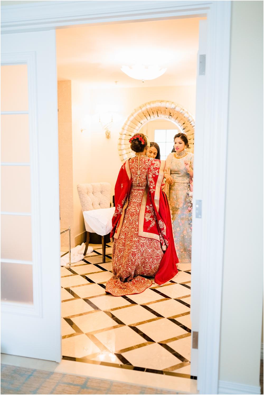mukit-orlando-muslim-wedding-kiersten-stevenson-photography208.JPG