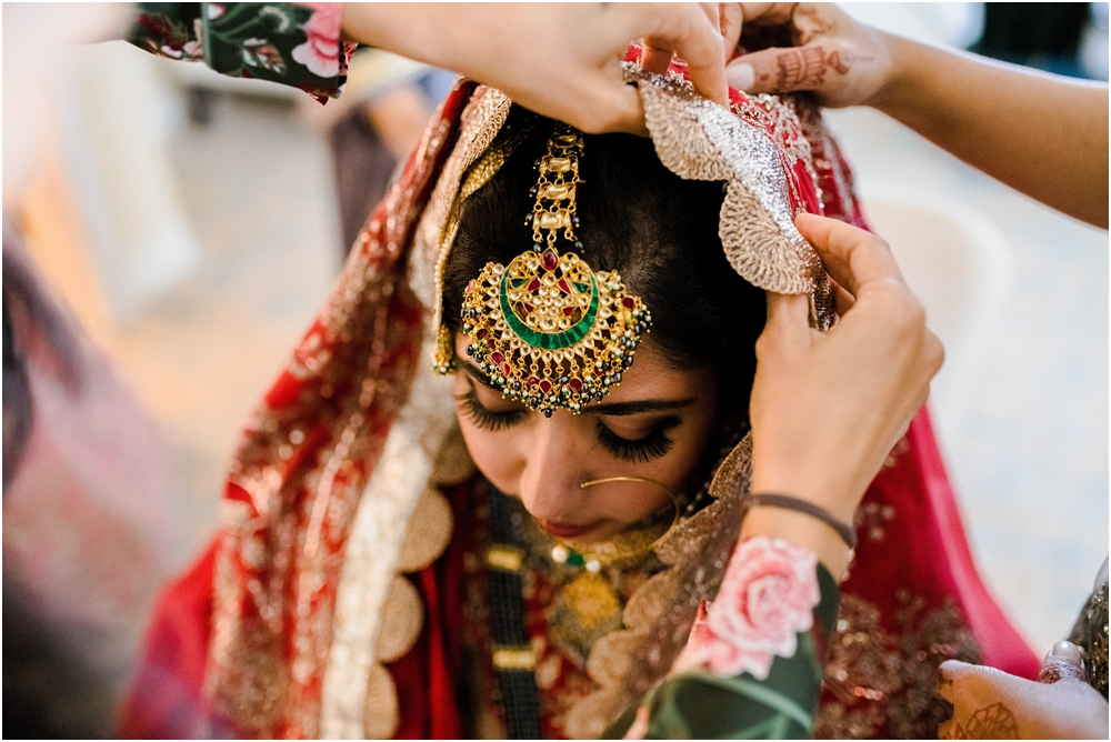 mukit-orlando-muslim-wedding-kiersten-stevenson-photography218.JPG