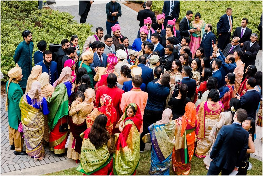 mukit-orlando-muslim-wedding-kiersten-stevenson-photography237.JPG
