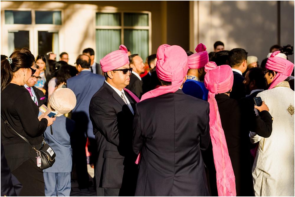 mukit-orlando-muslim-wedding-kiersten-stevenson-photography239.JPG
