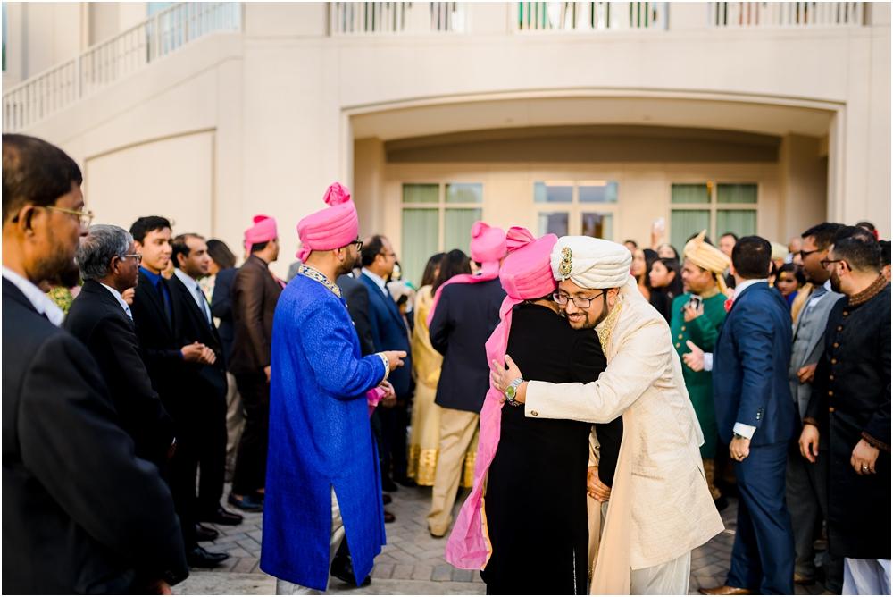 mukit-orlando-muslim-wedding-kiersten-stevenson-photography244.JPG