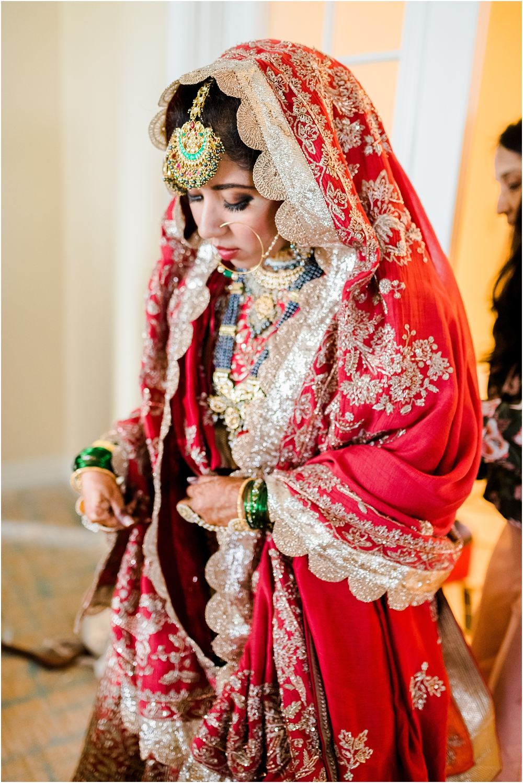 mukit-orlando-muslim-wedding-kiersten-stevenson-photography233.JPG