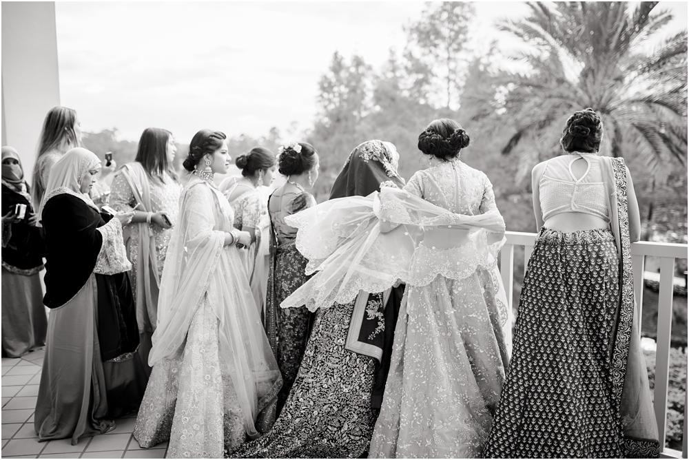 mukit-orlando-muslim-wedding-kiersten-stevenson-photography268.JPG