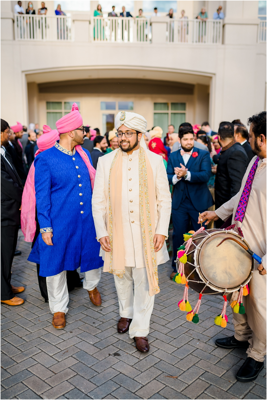 mukit-orlando-muslim-wedding-kiersten-stevenson-photography245.JPG