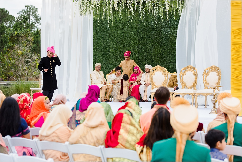 mukit-orlando-muslim-wedding-kiersten-stevenson-photography289.JPG