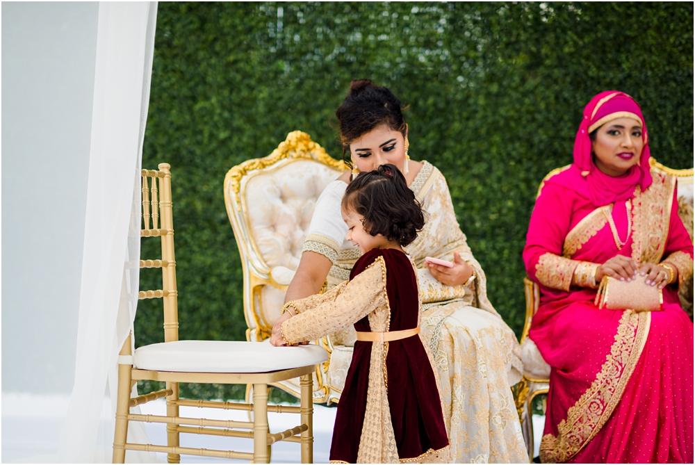 mukit-orlando-muslim-wedding-kiersten-stevenson-photography299.JPG