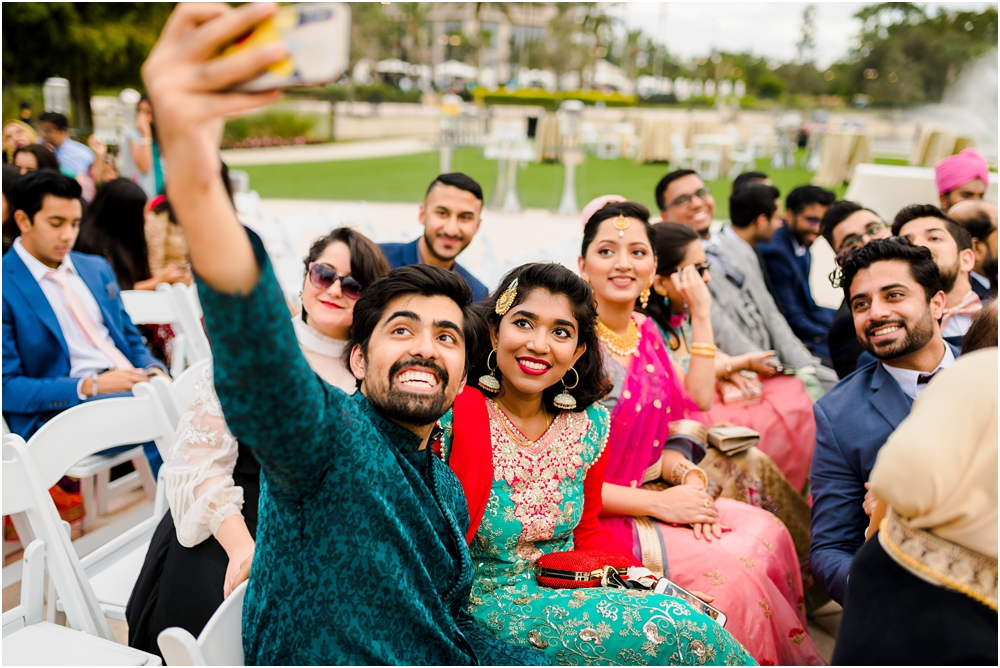 mukit-orlando-muslim-wedding-kiersten-stevenson-photography308.JPG