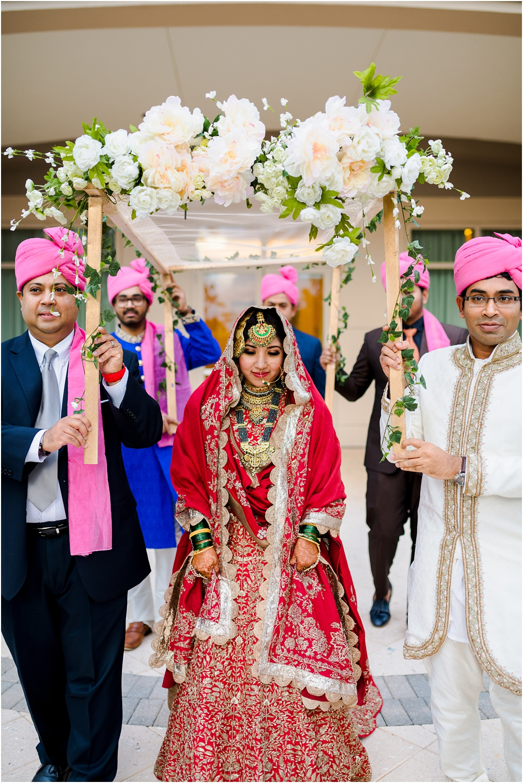 mukit-orlando-muslim-wedding-kiersten-stevenson-photography332.JPG