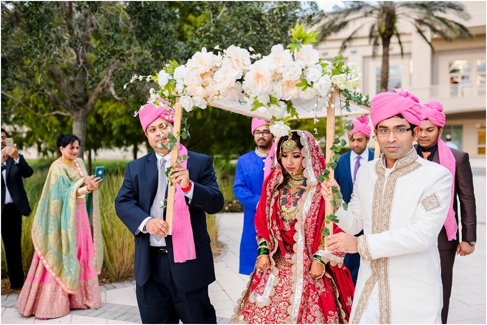 mukit-orlando-muslim-wedding-kiersten-stevenson-photography345.JPG