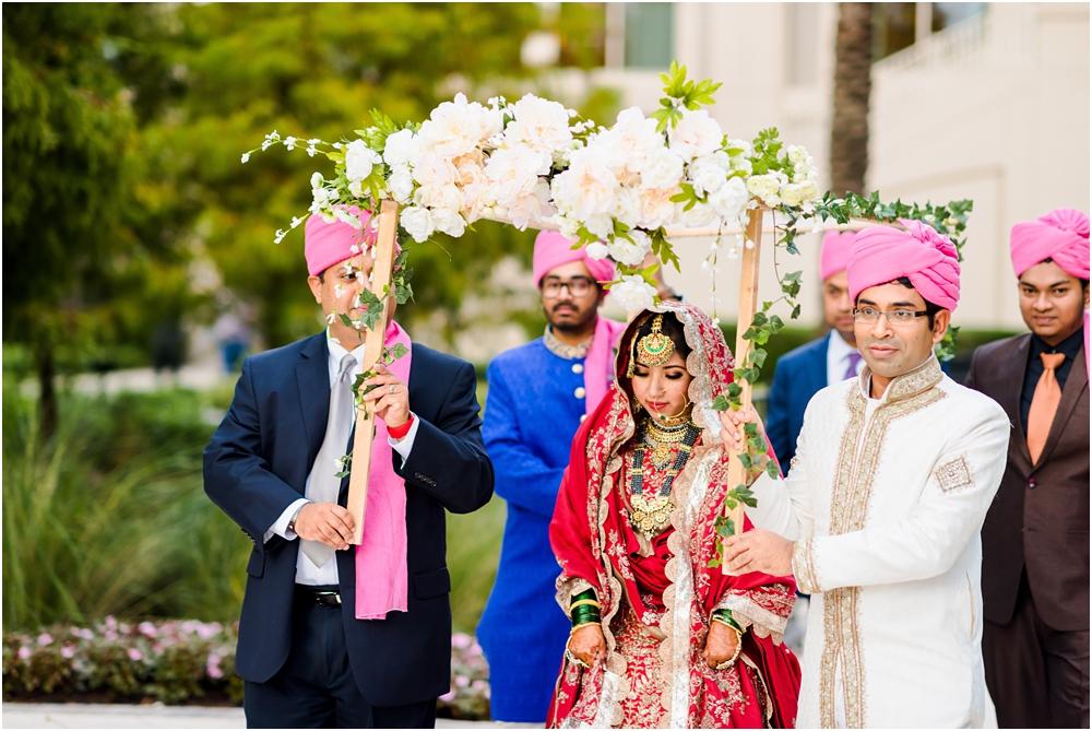 mukit-orlando-muslim-wedding-kiersten-stevenson-photography350.JPG