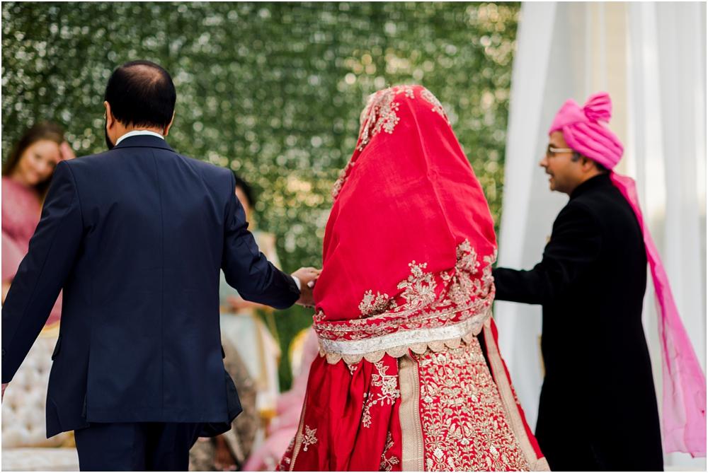 mukit-orlando-muslim-wedding-kiersten-stevenson-photography365.JPG