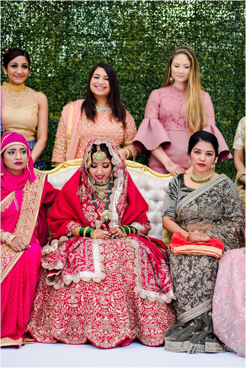 mukit-orlando-muslim-wedding-kiersten-stevenson-photography375.JPG