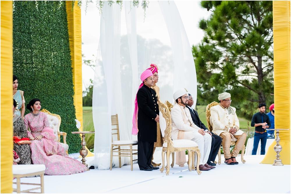 mukit-orlando-muslim-wedding-kiersten-stevenson-photography376.JPG