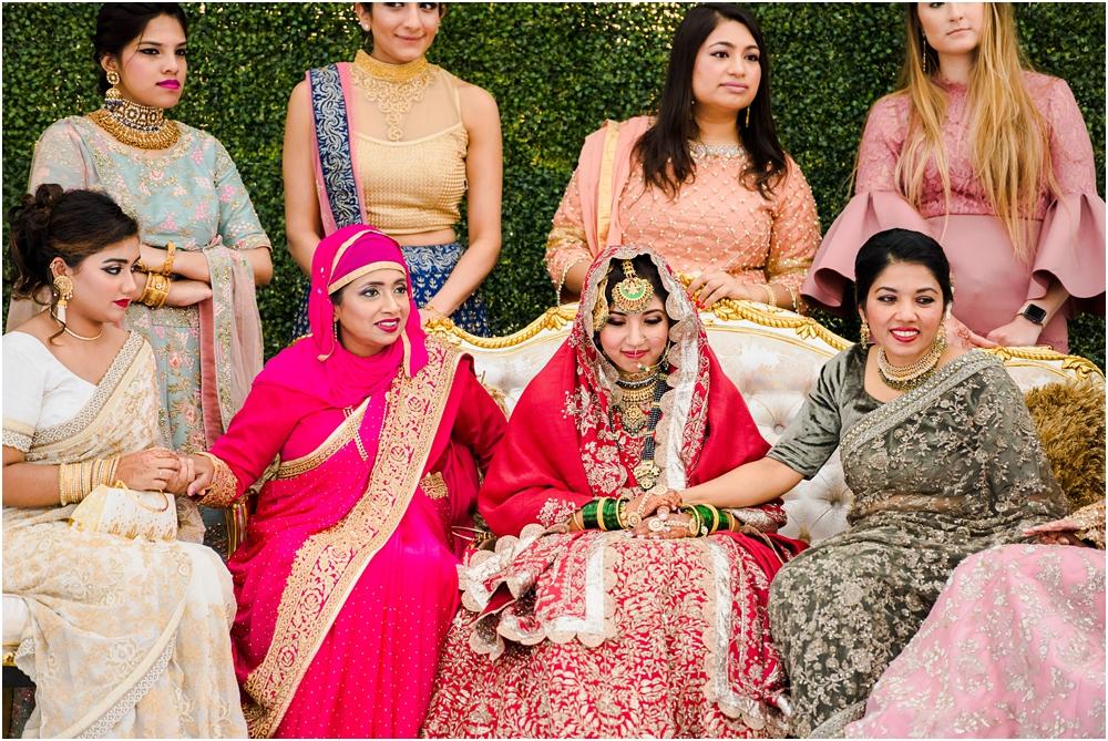 mukit-orlando-muslim-wedding-kiersten-stevenson-photography437.JPG