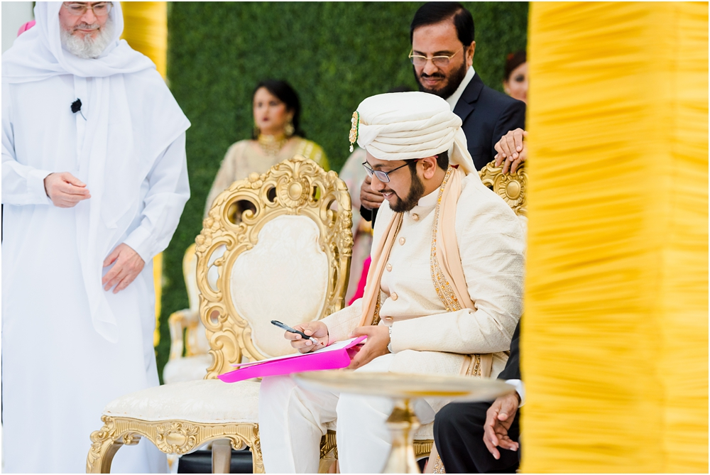 mukit-orlando-muslim-wedding-kiersten-stevenson-photography446.JPG