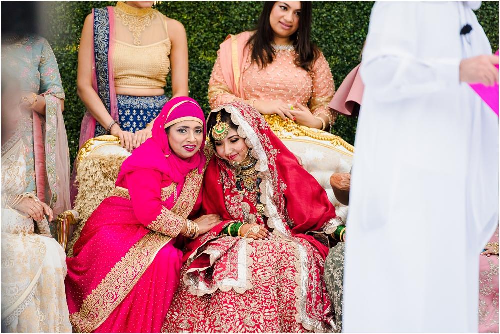 mukit-orlando-muslim-wedding-kiersten-stevenson-photography468.JPG