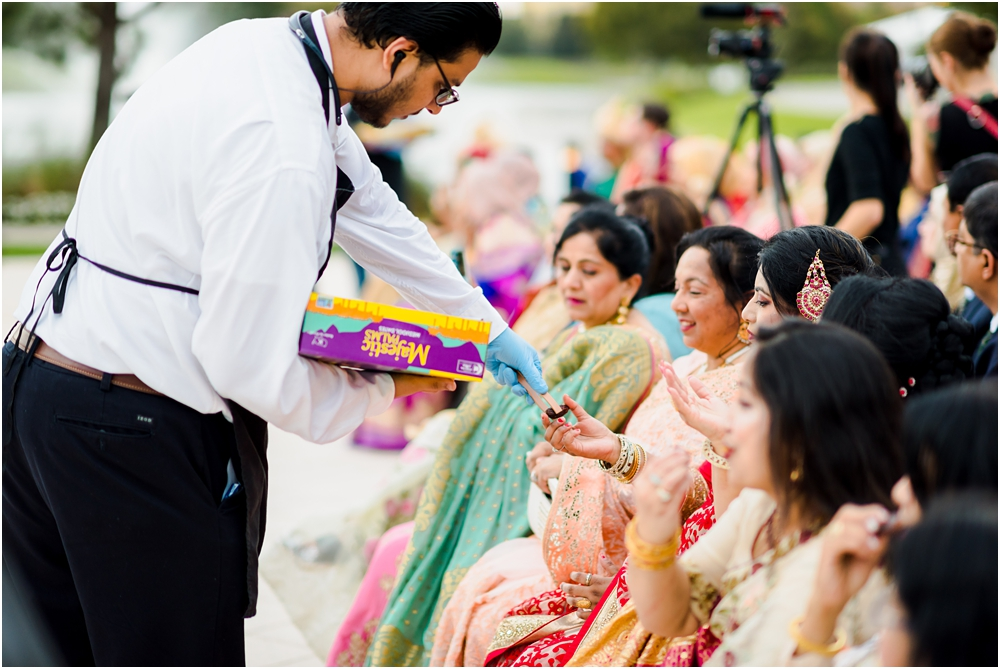 mukit-orlando-muslim-wedding-kiersten-stevenson-photography474.JPG