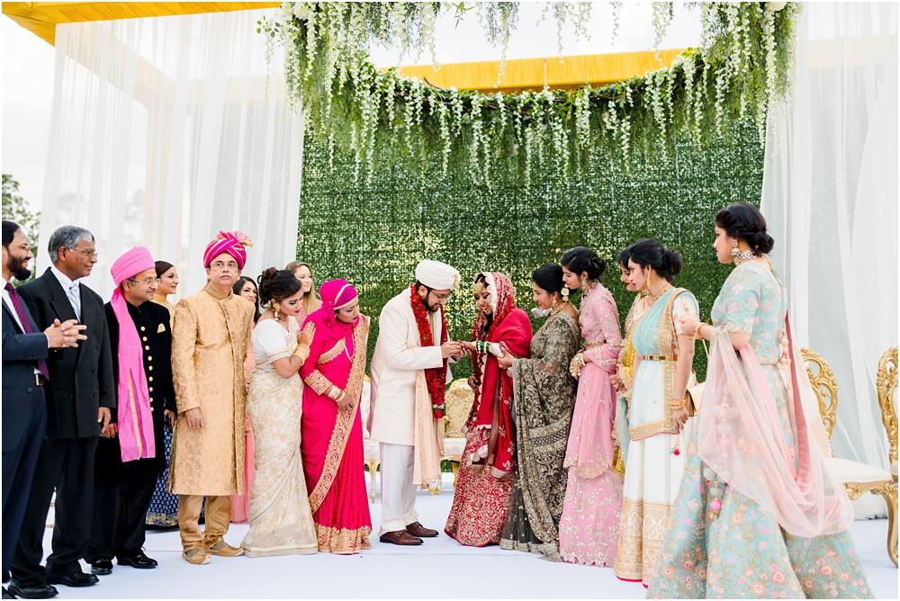 mukit-orlando-muslim-wedding-kiersten-stevenson-photography520.JPG