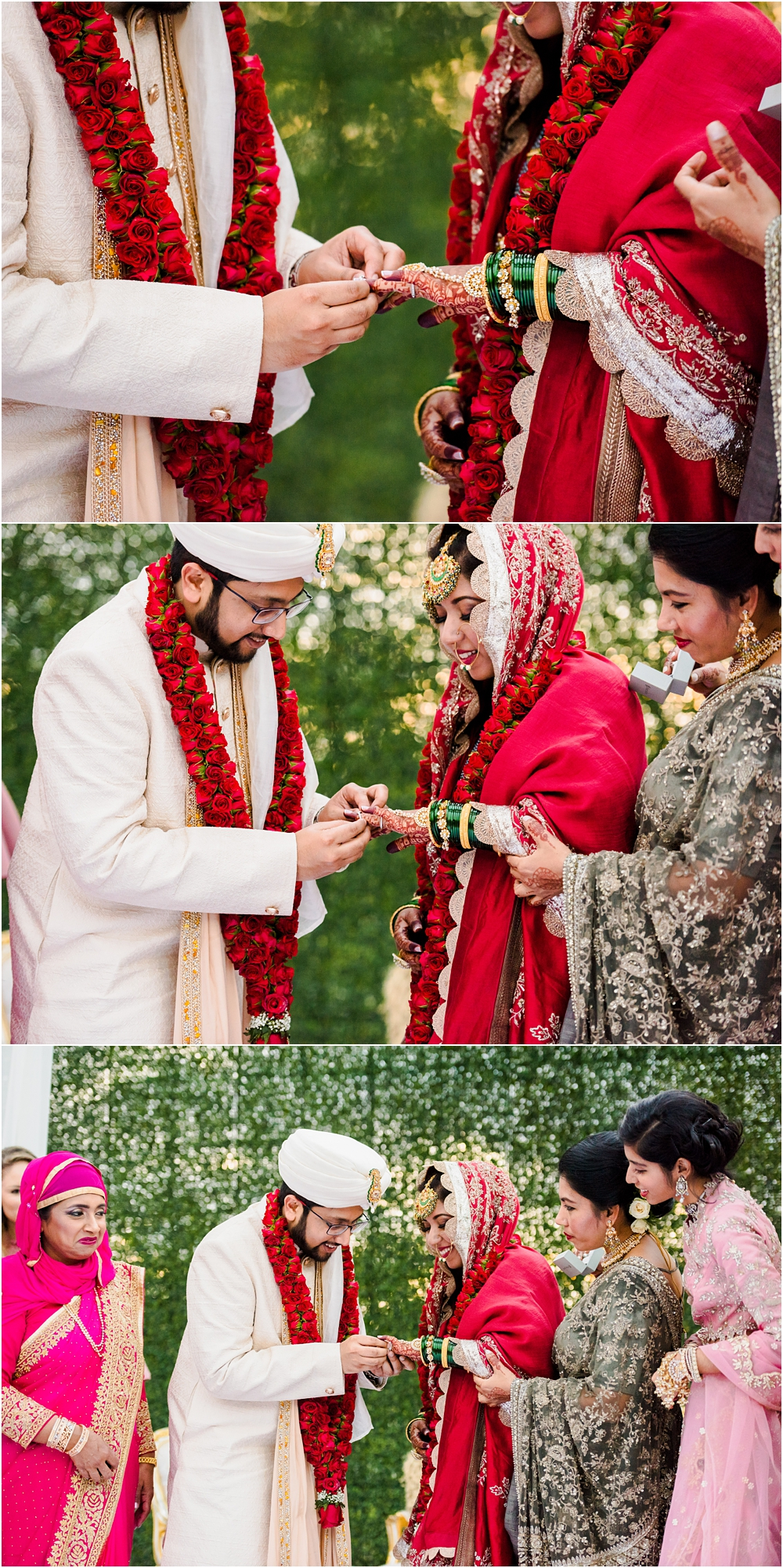 mukit-orlando-muslim-wedding-kiersten-stevenson-photography525.jpg
