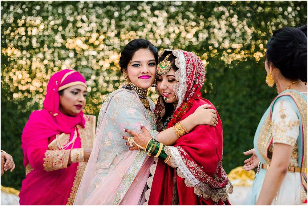 mukit-orlando-muslim-wedding-kiersten-stevenson-photography546.JPG