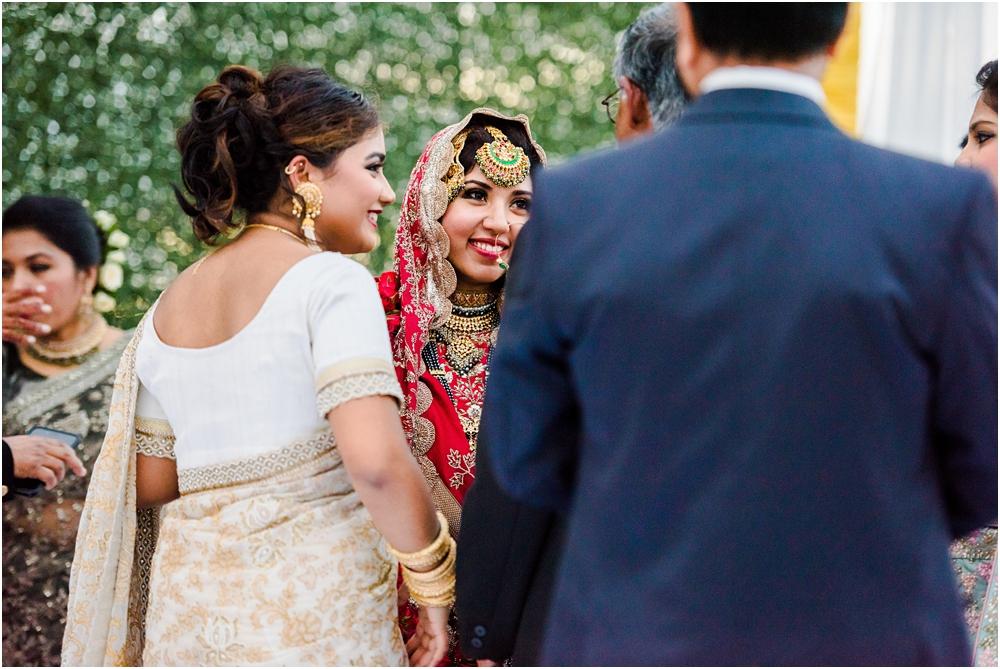 mukit-orlando-muslim-wedding-kiersten-stevenson-photography556.JPG