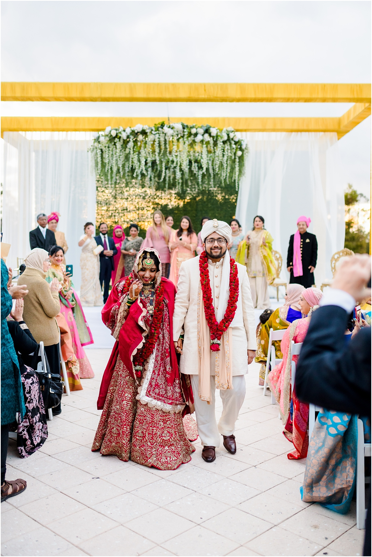mukit-orlando-muslim-wedding-kiersten-stevenson-photography584.JPG