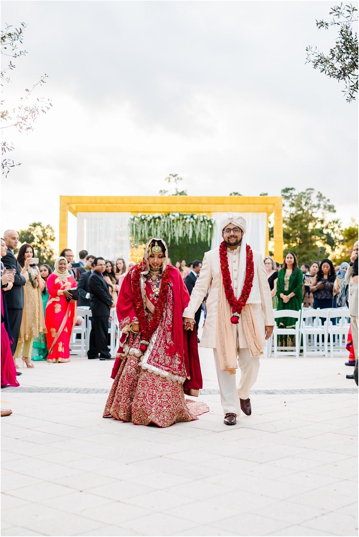 mukit-orlando-muslim-wedding-kiersten-stevenson-photography592.JPG