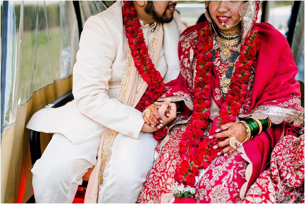 mukit-orlando-muslim-wedding-kiersten-stevenson-photography597.JPG