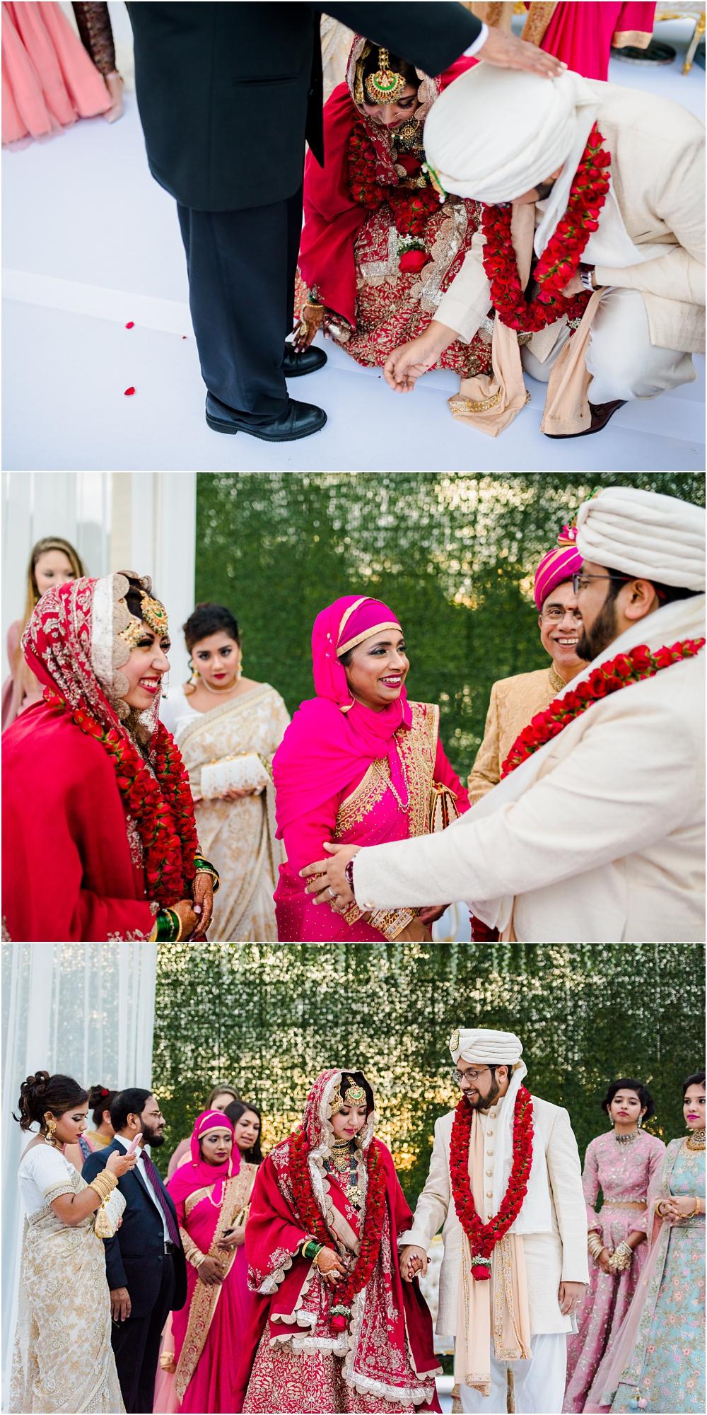 mukit-orlando-muslim-wedding-kiersten-stevenson-photography559.jpg