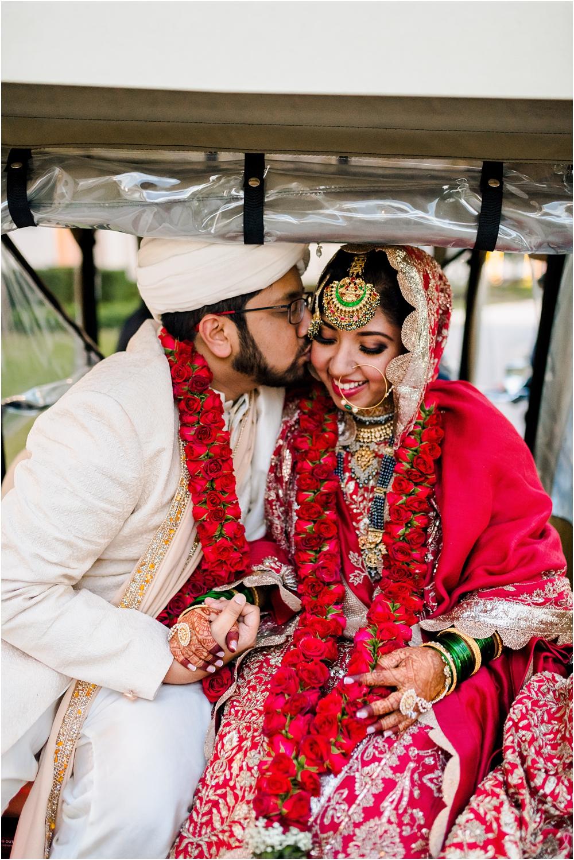 mukit-orlando-muslim-wedding-kiersten-stevenson-photography602.JPG