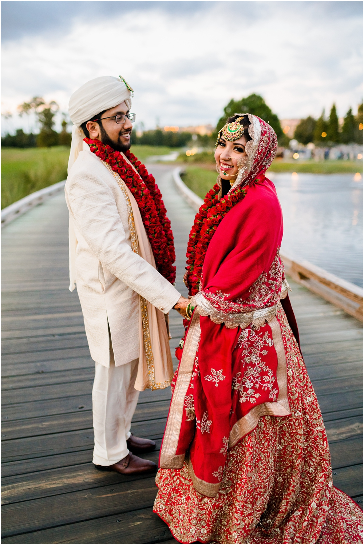 mukit-orlando-muslim-wedding-kiersten-stevenson-photography610.JPG