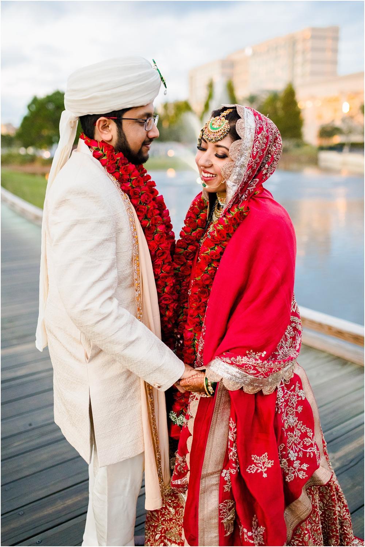 mukit-orlando-muslim-wedding-kiersten-stevenson-photography615.JPG