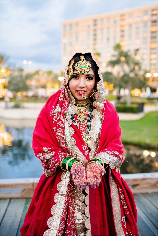 mukit-orlando-muslim-wedding-kiersten-stevenson-photography620.JPG