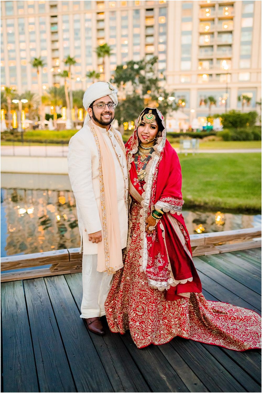 mukit-orlando-muslim-wedding-kiersten-stevenson-photography650.JPG