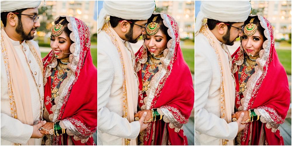mukit-orlando-muslim-wedding-kiersten-stevenson-photography656.jpg