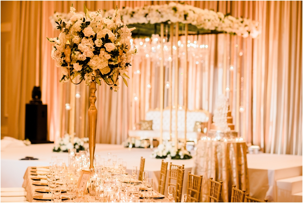 mukit-orlando-muslim-wedding-kiersten-stevenson-photography674.JPG