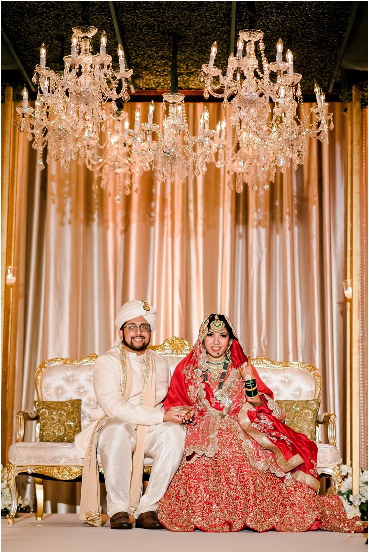 mukit-orlando-muslim-wedding-kiersten-stevenson-photography714.JPG