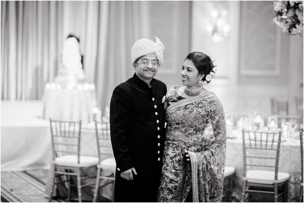 mukit-orlando-muslim-wedding-kiersten-stevenson-photography762.JPG