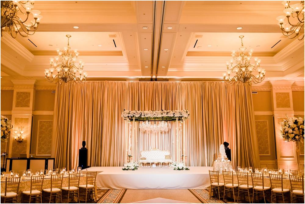 mukit-orlando-muslim-wedding-kiersten-stevenson-photography787.JPG