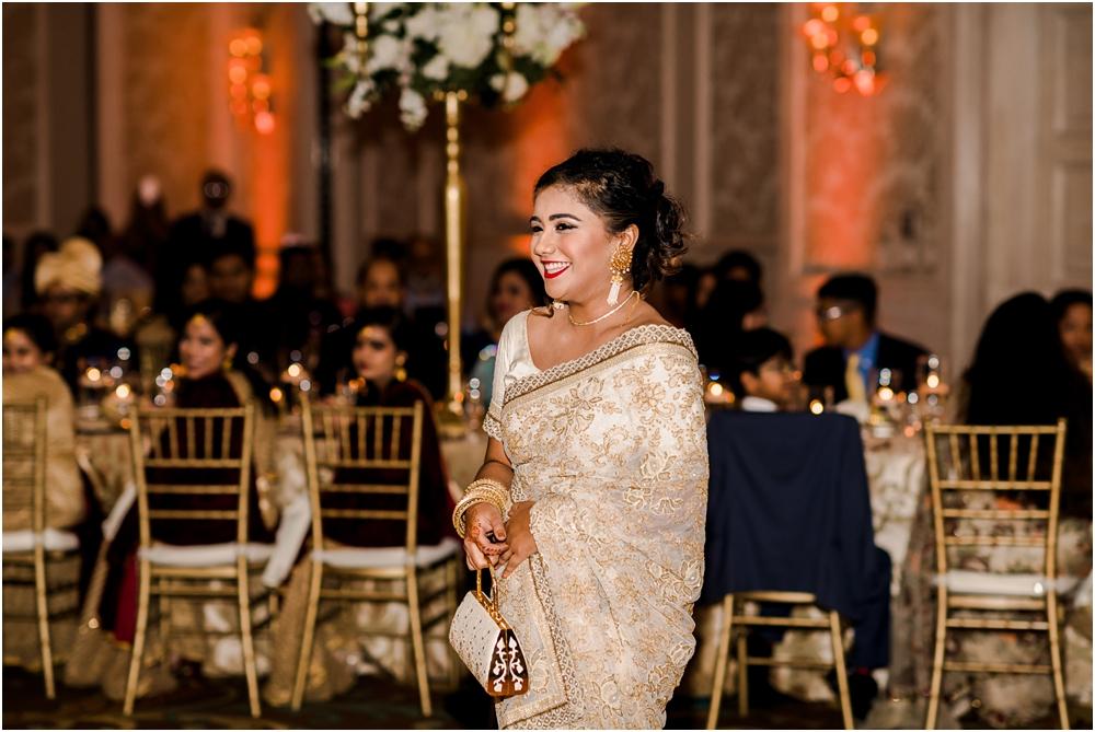 mukit-orlando-muslim-wedding-kiersten-stevenson-photography813.JPG