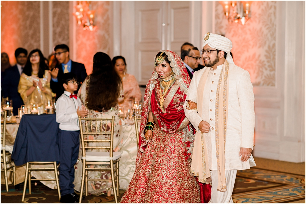 mukit-orlando-muslim-wedding-kiersten-stevenson-photography817.JPG