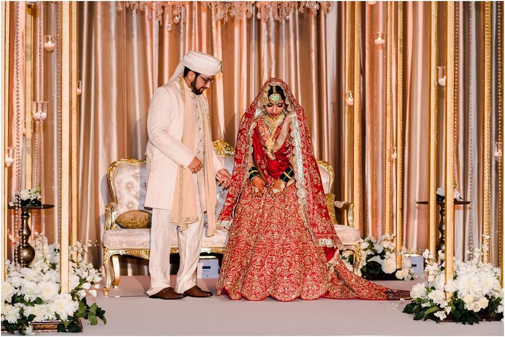 mukit-orlando-muslim-wedding-kiersten-stevenson-photography827.JPG