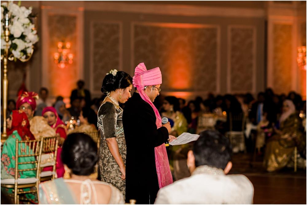mukit-orlando-muslim-wedding-kiersten-stevenson-photography843.JPG