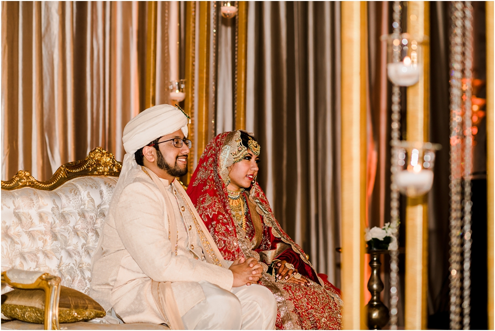 mukit-orlando-muslim-wedding-kiersten-stevenson-photography835.JPG