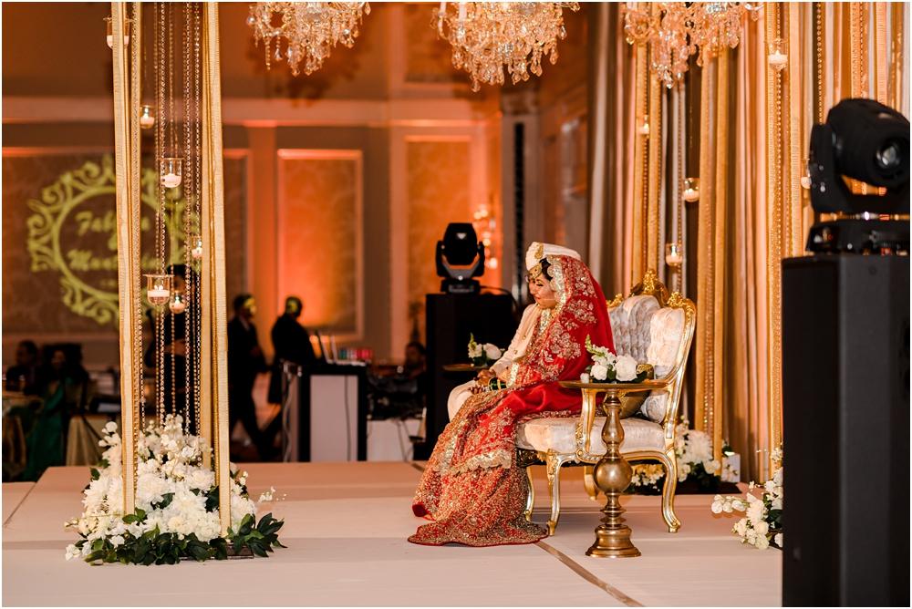 mukit-orlando-muslim-wedding-kiersten-stevenson-photography852.JPG